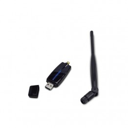 POWERLINK 300Mbps Wireless Adapter